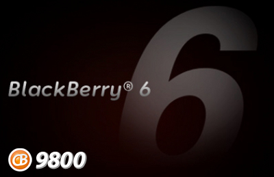 blackberry-6-9800_0