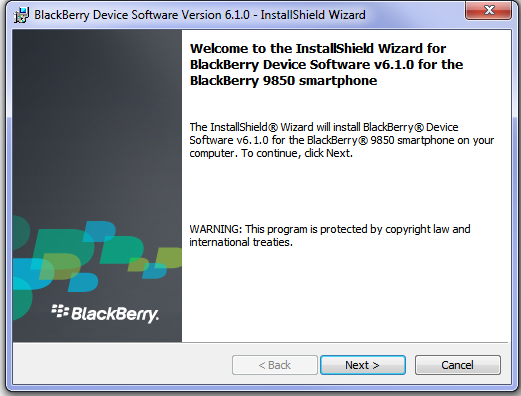 blackberry-desktop-manager-6-11