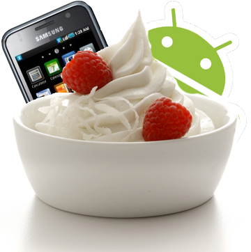 galaxy-s-to-see-froyo-by-9-23-_1