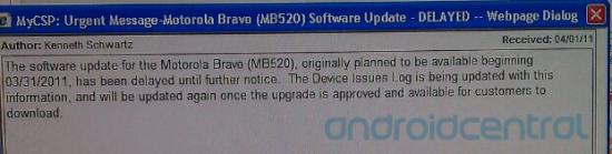 motorola-bravo-update-delayed