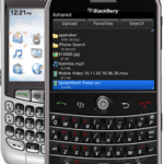 4shared_blackberry