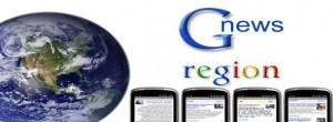 google-news-region