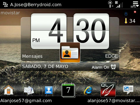 tema-htc-hd-blackberry