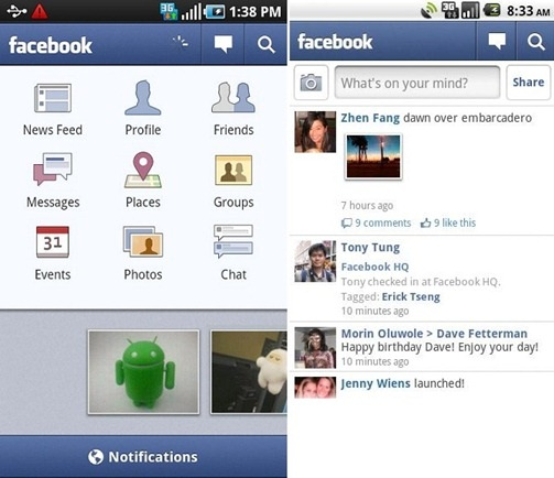 facebook-android-1-6