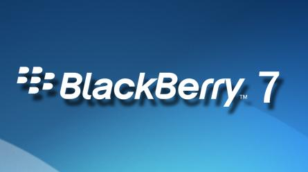 os7-blackberry