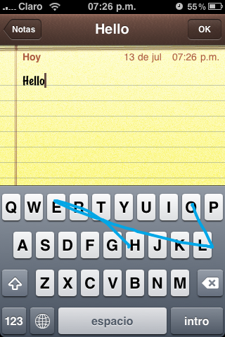 swype-iphone-18
