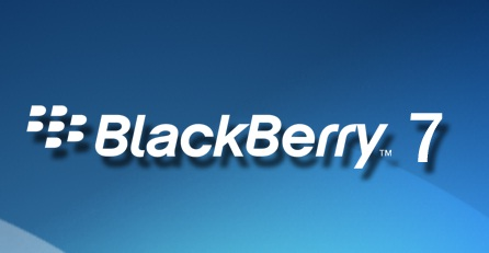 OS 7.0.0.317 filtrado para BlackBerry Torch 9810