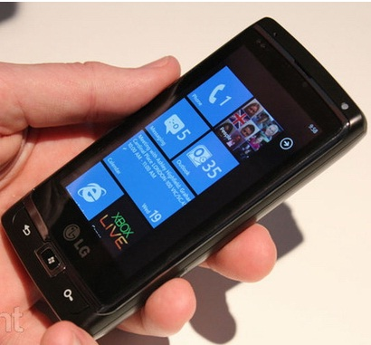 Microsoft regala Windows Phones a usuarios frustrados de BlackBerry 2