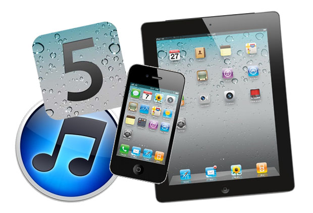 iTunes-logo-with-iOS5-logo-and-iPad-2-and-iPhone-4