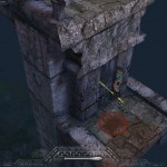 lara-croft-android-game-5