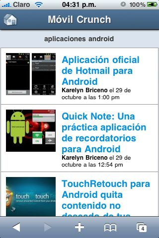 movilcrunch-version-movil-tags