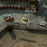 reckless-racing-2-android-game-1