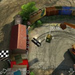 reckless-racing-2-android-game-4