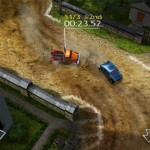 reckless-racing-2-android-game-5