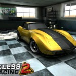 recless-racing-2-android-game-10