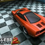 recless-racing-2-android-game-11