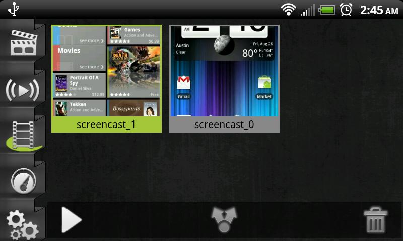 screen-cast-video-recorder-3
