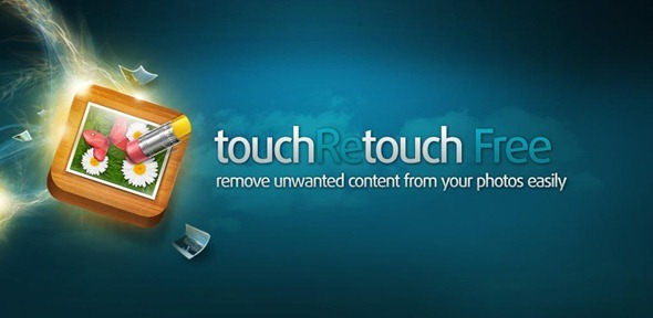 touch-retouch-android