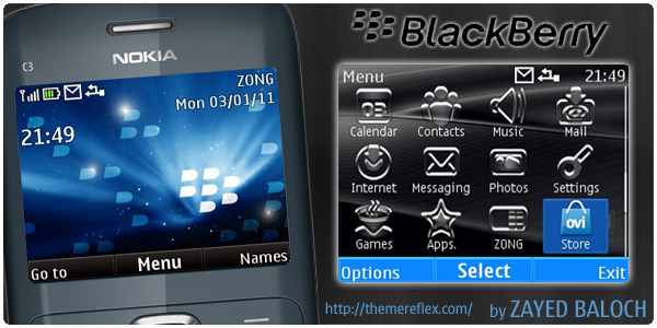 Tema-BlackBerry-Nokia-C3