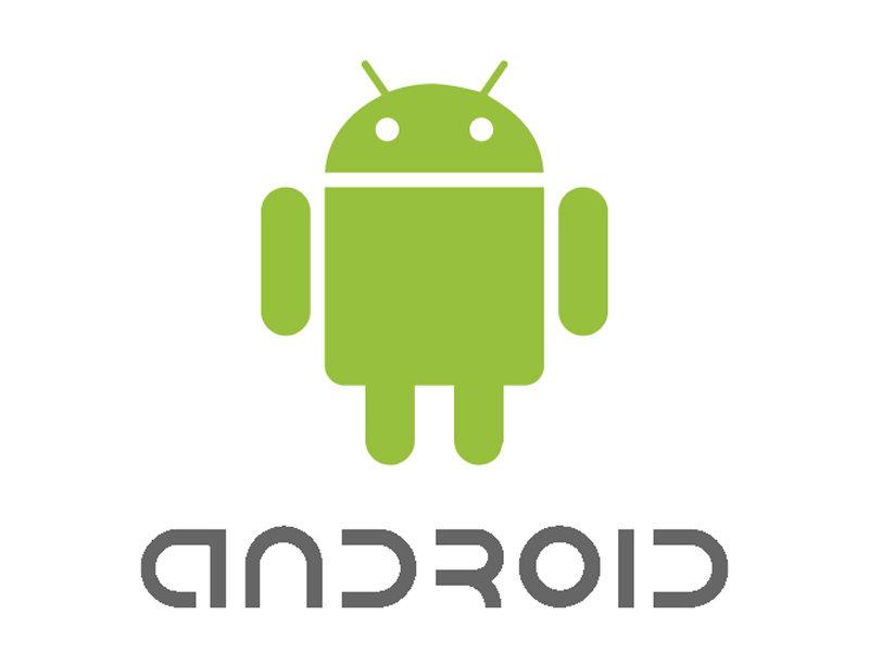 android-logo-big