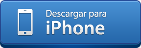 descargar-para-iphone
