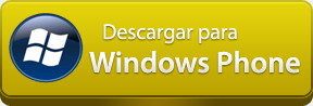 Descargar Shazam para Windows Phone