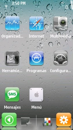 tema-iphone-nokia-n97-2