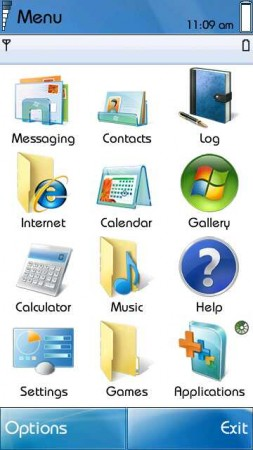 tema-windows7-nokia-2