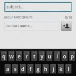 whatsapp-android-4