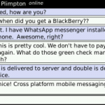 whatsapp-blackberry-1