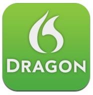 dragon-dictation-iphone