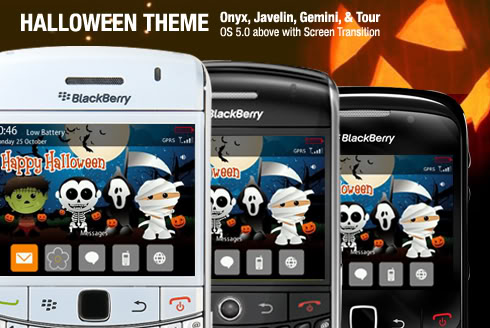 tema-halloween-blackberry