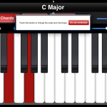 piano-chords-scales-ipad-screenshot-en-1