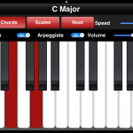 piano-chords-scales-ipad-screenshot-en-2