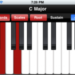 piano-chords-scales-screenshot-en-2