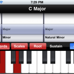 piano-chords-scales-screenshot-en-3