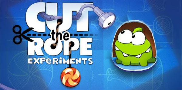 cut-the-rope-experiments