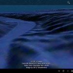 google-earth-android-4