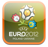 UEFA-iPhone-iPad-Android