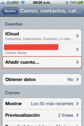 transferir-contactos-android-iphone-2