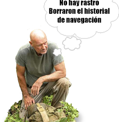 borrar-historial-navegacion-featured-img-mod