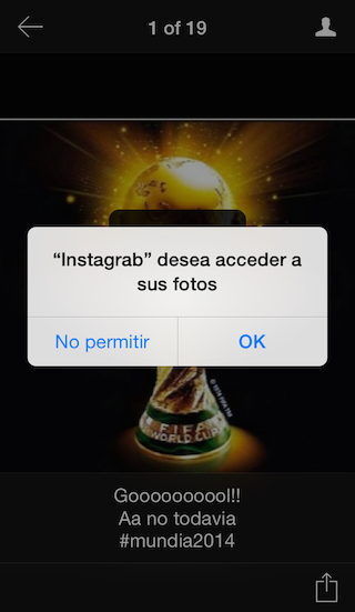 guardar-fotos-instagram-hacer-respot-instagram-5