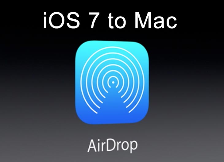 iOS-7-AirDrop-to-Mac