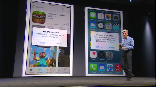 ios-8-family-sharing-permission