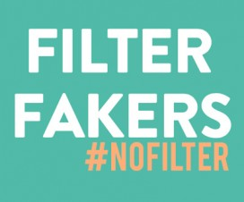 Filter-Fakers-feature