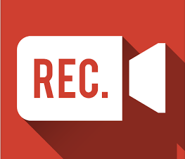Rec-Screen-Recorder