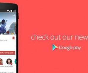google play store 4.9.13-featured