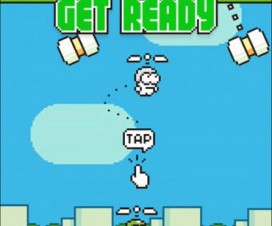 swing-copters-002