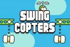 swing-copters-featured