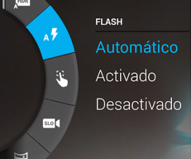 Moto-G-Menu-Camara-Flash